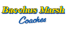 Bacchus Marsh Coaches
